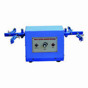 Shaking Machine Wrist Action Medical And Lab Equipment Devices