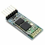 Hc-05 Wireless Bluetooth Serial Transceiver Module Slave And Master 3.3v K