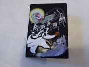 Disney Trading Pins 7537 2001 Haunted Mansion Holiday Stretching Portrait 1 -