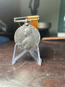 Named Victorian English Queenand039s Sudan Medal Rifle Brigade