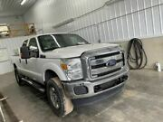 Seat Belt Front Bench Seat Split 40/20/40 Fits 11-16 Ford F250sd Pickup 685207