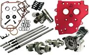 Feuling Hp+ Camchest Reaper 574 Chain Drive Cam 7209 Harley Davidson