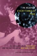 In Heaven Everything Is Fine The Unsolve... By Frank, Josh Paperback / Softback