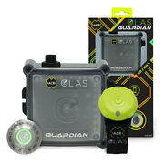 Acr Olas Guardian Wireless Engine Kill Switch And Man Overboard Mob Alarm System