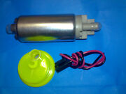 Fuel Pump For 2000-01/05-2015 Z200tlr 200 Hp 68f-13907-00-00 Bomba Combustible