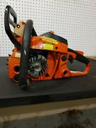 Echo Cs370 Chainsaw Parts. Free Fast Shipping