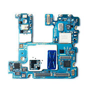 For Samsung Galaxy Note 10 N970u N970f Mobile Phone Main Motherboard Replace Sus