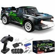 1/16 Remote Control High Speed Car, 4wd Rc Drifting Racing Cars Fast 20mph