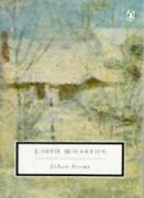 Ethan Frome Penguin Great Books Of The 20th Century By Edith Wharton