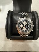 Breitling Watches For Men Automatic
