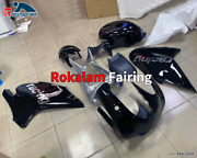 Motorcycle Parts For Aprilia Rs250 1998 1999 2000 2001 2002 Rs 250 Fairing Kit
