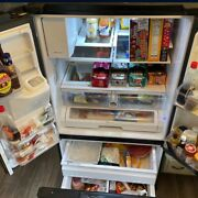 Andnbspall Samsung Appliances Fridge Dishwasher And Oven Sold As A Package Or Separate.