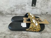 Nike Victori One Slide Sandals Flop Womenand039s Size 9 Cn9676-700