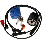 New Tune Up Kit For Joyner 650 Road Legal Off Road Buggy Fdq-1-50000 Fdq-60000