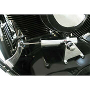 Pingel Electric Speed Shifter Kit For Chief 76851