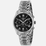 Longines Master Collection L2.629.4.51.6 L26294516