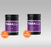 2 Taka By Globallee Taka Trim Healthy Energy With Weight Management Support