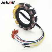 Great Value Outboard Stator Mercury 398-5454a2/a6/a7/a8