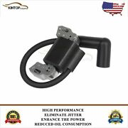 Ignition Coil 798534 For Briggs And Stratton 799582 593872 Hot Sale