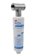 3m Aqua-pure Whole House Scale Inhibition Inline Water System Ap430ss Helps Up