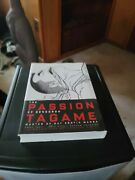 The Passion Of Gengoroh Tagame Master Of Gay Erotic Manga Hardcover