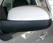 Cipa 10902 Custom Towing Mirror Passenger Side Fits For Chevy Gmc Cadillac Cars