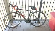 2016 Trek Emonda S 6 Lightly Used Great Condition Red And Black