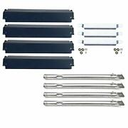 Direct Store Parts Kit Dg149 Replacement For Charbroil 463247310463257010 Gas