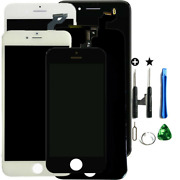 Lcd Touch Screen Digitizer Assembly For Iphone 11 Pro Xr Xs Max 6s 7 8 Plus Lot