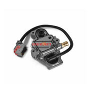 Solenoid Valve Spare Parts Fit For Volvo Truck Voe 22327072/21965284