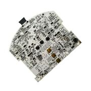 1pcs Pcb Motherboard For Irobot Roomba 550 560 650 610 630 Accessory Durable Pro