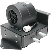 Moose Utility Division Cab Heater For Cf Moto 4510-1447