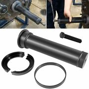 Input Shaft Bearing Puller Tools Kit Fits For Eaton Fuller 1 3/4andprime And 2andprime Shafts