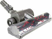 First4spares Vacuum Cleaners Premium Air Driven Turbo Dyson Dc23, Dc26, And Dc47