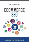 Ecommerce Seo An Advanced Guide To On-page Search Engine Optimiz