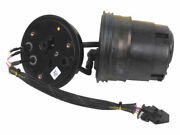 For 2016 Mercedes Gle300d Diesel Emissions Fluid Heater Cardone 24423zx
