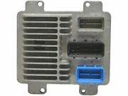 For 2006 Saturn Relay Electronic Control Unit Cardone 51452dh 3.9l V6