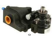 For 2006-2011 Cadillac Dts Power Steering Pump Cardone 33757by 2007 2008 2009
