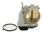 For 2016-2018 Lexus Is300 Throttle Body 68818rj 2017 3.5l V6 Oe Replacement