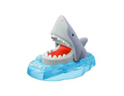 Mcdonald's Happy Meal Jaws Thrill Game Universal Studios Japan 20th 2021 New