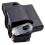 Spark Ignition Coil Fits For Johnson For Evinrude 9.9 15 25 110 200 300 1985-04