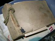 Ww2 Japanese Photo Album And Post Card Lot