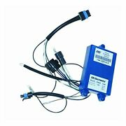 Boating Accessories New Merc Timing Module - New C D I Electronics 144-3251a6