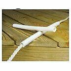 Taylor Made Products 96013 Dockgard Boat Line Chafe Guard Pair 1/2-5/8