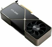 Nvidia Geforce Rtx 3090 Founders Edition 24gb Gddr6 Graphics Card -...