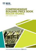 Bcis Comprehensive Building Price Book 2012 By Building Cost Information Servic