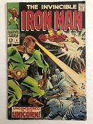 Lot Of 3 Iron Man Comics Issues 4 And 9 Marvel Incredible Hulk Captain America