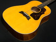 Over-the-counter Exhibits Morris Maurice G-021 Vyl Vintage Yellow
