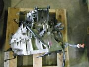 Toyota Celica 1999 Automatic Transmission 305002b810 [used] [pa02049071]