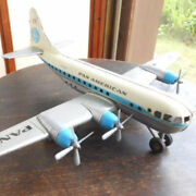Masterpiece Super Rare Gama Made In West Germany Paa Pan American Airlines Am